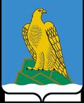 Николаевский сельсовет муниципального района